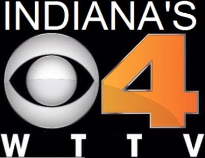Indiana's CBS4